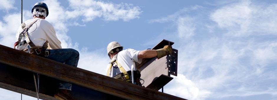 Unser Gütesiegel. Sicherheit für Ihr Bauprojekt